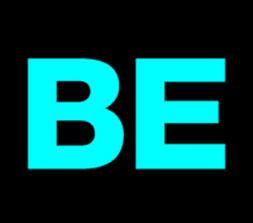 BE Broadband