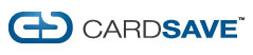 Card Save