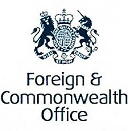 Fco safe websites safety reviews - British foreign commonwealth office ...