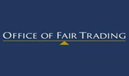 Office of Fair Trading