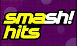 Smash Hits