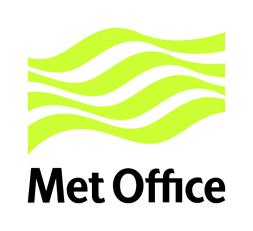 The Met Office UK