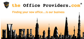 The Serviced Office Provider